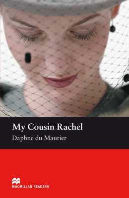 My Cousin Rachel Reader