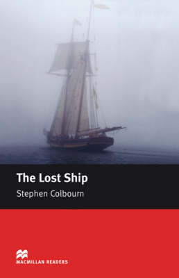 The Lost Ship Reader