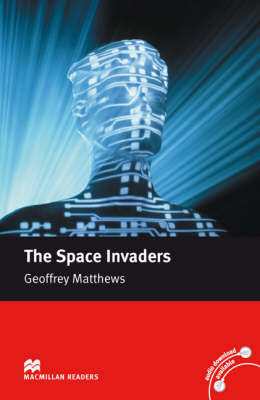 The Space Invaders Reader