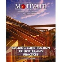 Building Construction: Principles and Practice